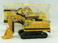 1/50th NZG Caterpillar 245