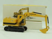 1/50th NZG Caterpillar 215