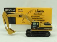 1/50th NZG Caterpillar 325 L