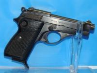 Beretta Model 950BS
