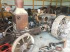 1928 Rumely Oil Pull W 20-30