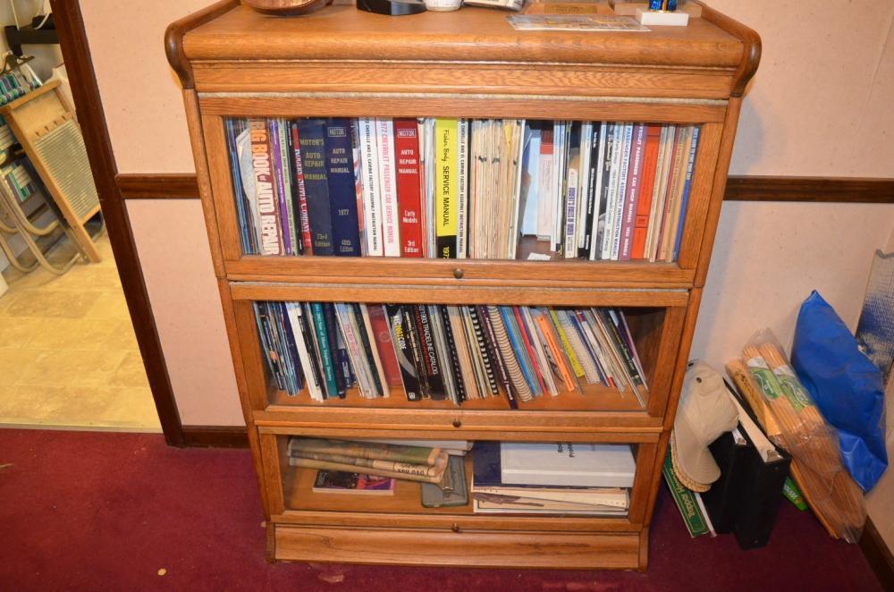 barrister cabinet rh bid aumannauctions com barrister bookcase file cabinet barrister file cabinet