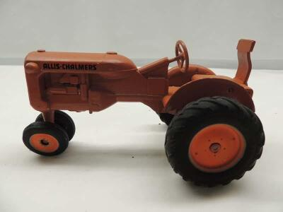 1/12th American Precision Allis-Chalmers Model C