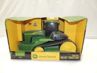 1/16th RC2 John Deere 9620T