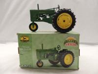 1/16th RC2 John Deere Model 60